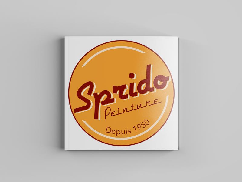 Sprido1
